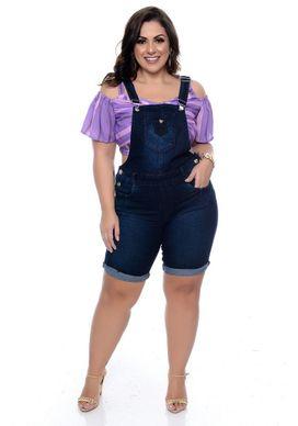 Jardineira-Jeans-Plus-Size-Tyene-46