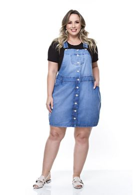 Jardineira-Jeans-Plus-Size-Beladona-48