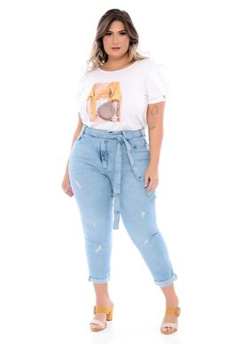 Blusa-Plus-Size-Binah-54