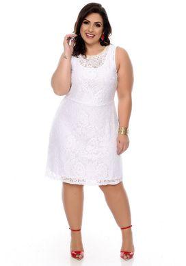 Vestido-Plus-Size-Adna-Branco-46