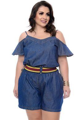 Macaquinho-Jeans-Plus-Size-Adena-48
