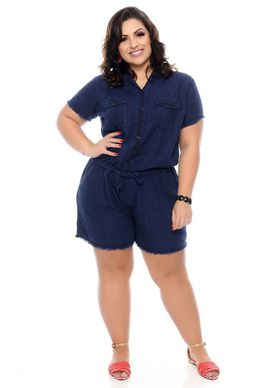Macacao-Plus-Size-Shinay-46