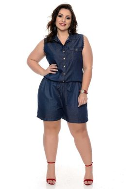 Macaquinho-Jeans-Plus-Size-Ohye-48