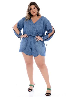 Macacao-Jeans-Plus-Size-Andryne-46
