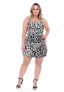 Macaquinho-Plus-Size-Katie-46