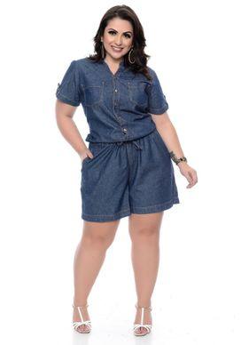 Macaquinho-Jeans-Plus-Size-Suenia-50