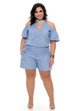 Macaquinho-Jeans-Plus-Size-Glaete-46