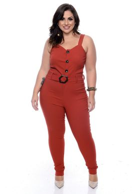 Macacao-Plus-Size-Kessy-50