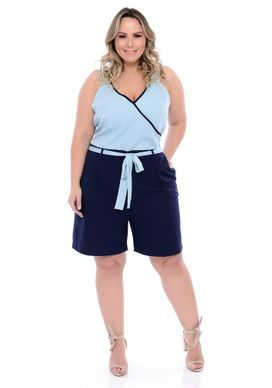 Macacao-Plus-Size-Caitlin-50