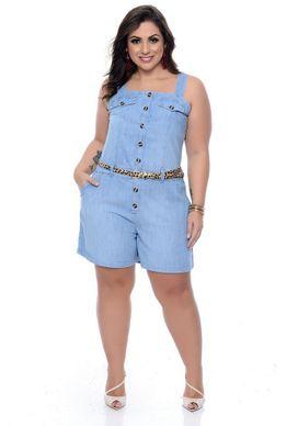 Macaquinho-Jeans-Plus-Size-Vanita-50