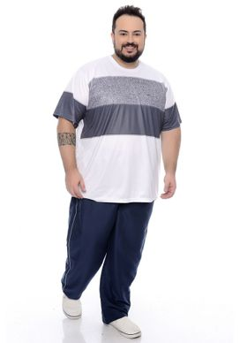 Calca-Tactel-Plus-Size-Wendler-46