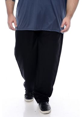 Calca-Tactel-Plus-Size-Ricky-50