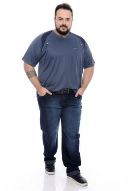 Calca-Jeans-Plus-Size-Justin-46