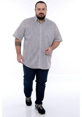 Calca-Jeans-Plus-Size-Edwin-50