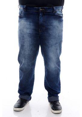 Calca-Jeans-Plus-Size-Gohan-50