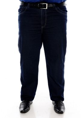 Calca-Jeans-Plus-Size-Ian-46