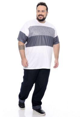 Calca-Jeans-Plus-Size-Uriel-46