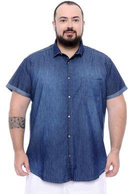 Camisa-Plus-Size-Rafi-46