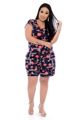 Macacao-Plus-Size-Chane-46
