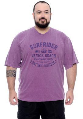 Camiseta-Masculina-Plus-Size-Percy-54-56