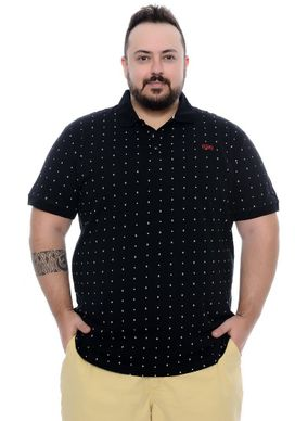 Polo-Masculina-Plus-Size-Ramon-46