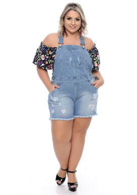 Macaquinho-Jeans-Plus-Size-Elita-46