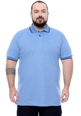 Polo-Plus-Size-Eliseu-52-54