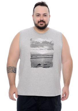 Regata-Masculina-Plus-Size-James-48