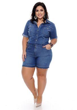 Macaquinho-Jeans-Plus-Size-Lis-50