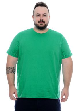 Camiseta-Masculina-Plus-Size-Airo-46