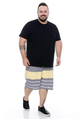Camiseta-Masculina-Plus-Size-Abner-50-52