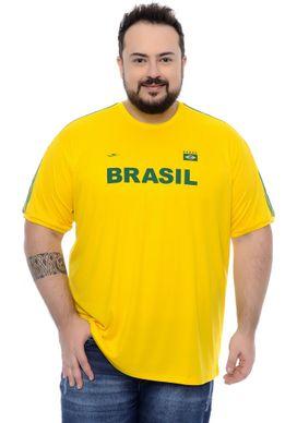 Camiseta-Plus-Size-Hexa-48-50