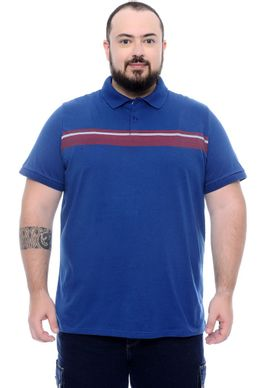 Polo-Plus-Size-Bailey-50
