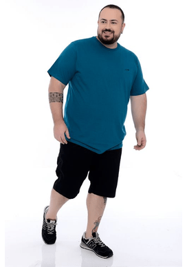 Camiseta-Basica-Plus-Size-Amauri-48-50