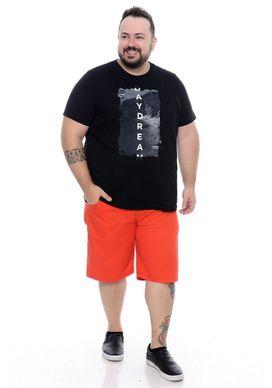 Camiseta-Masculina-Plus-Size-Mario-46