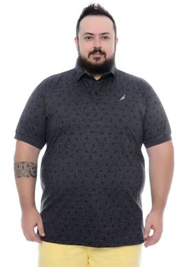 Polo-Masculina-Plus-Size-Adiel-44-46
