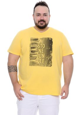 Camiseta-Masculina-Plus-Size-Clark-46
