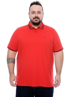 Polo-Masculina-Plus-Size-Elder-50