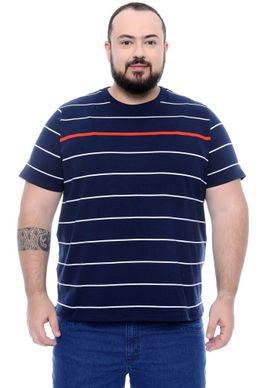 Camiseta-Plus-Size-Remi-46