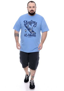 Camiseta-Masculina-Plus-Size-Denzel-50-52