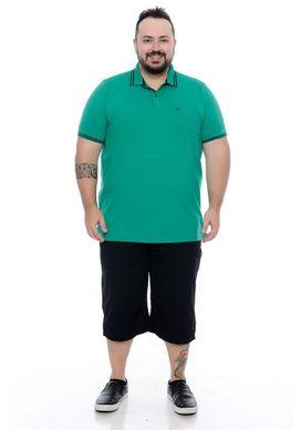 Polo-Masculina-Plus-Size-Ismael-46