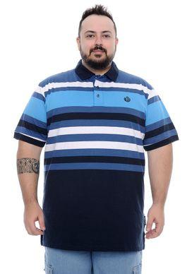 Polo-Masculina-Plus-Size-Marcus-46