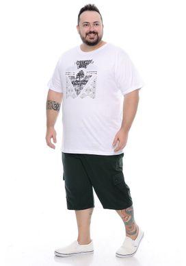 Camiseta-Masculina-Plus-Size-Tulio-48