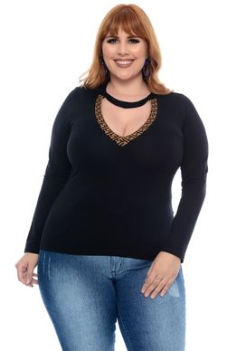 Blusa-Plus-Size-Vannie