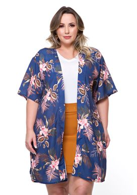 Colete-Kimono-Plus-Size-Ilah-