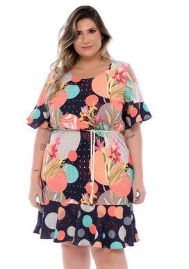 Vestido-Plus-Size-Licia