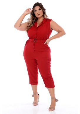 Macacao-Crepe-Plus-Size-Karime-50