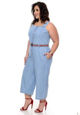 Macacao-Jeans-Plus-Size-Zana-46