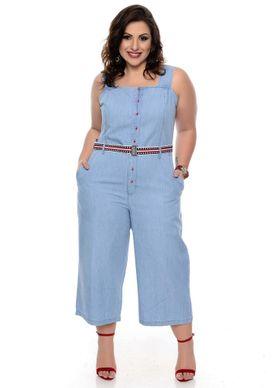 Macacao-Jeans-Plus-Size-Zana-52