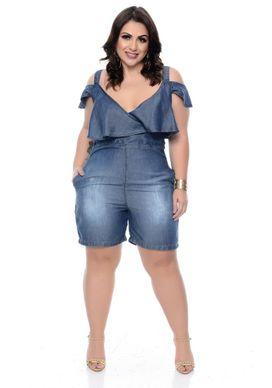 Macaquinho-Jeans-Plus-Size-Kariny-48